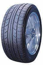 A028 Tires