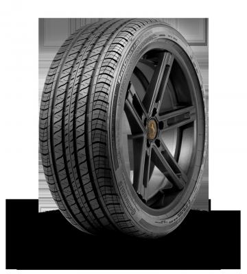 ProContact RX - SSR Tires