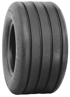 Implement Stubble Stomper I-1 Tires