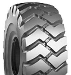 SRG DT LD L-4 Tires