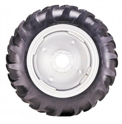 Grizz LSW483 R-1 Tires
